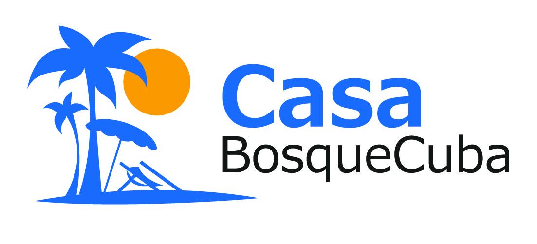 Casa Bosque Cuba