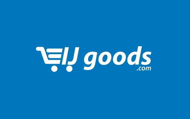 IJ Goods
