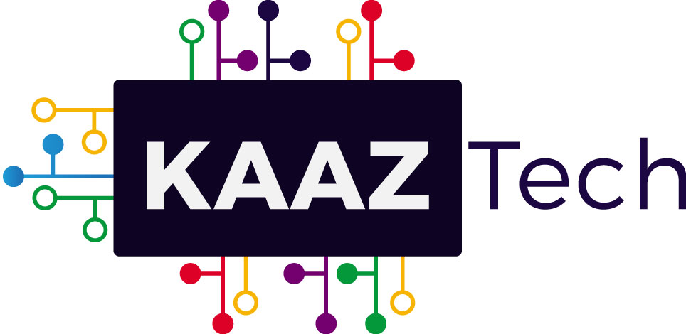 KAAZ Tech