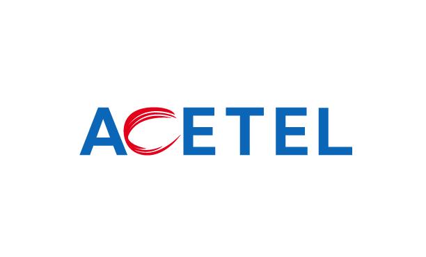 Acetel