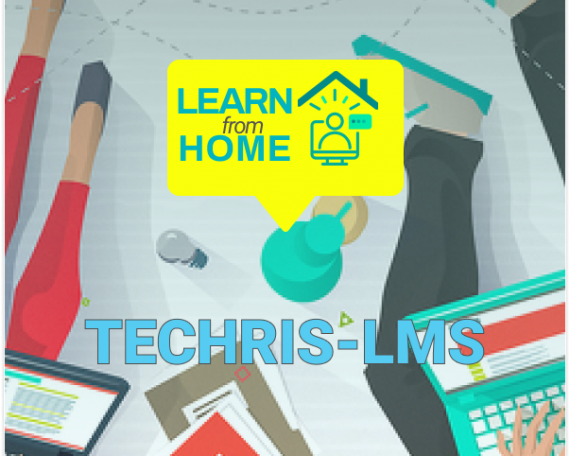 TECHRIS-LMS