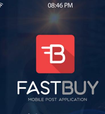 Fast Buy